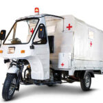 07. Tricycle_Ambulance_EN_13_03_2018_Page_1_Image_0001