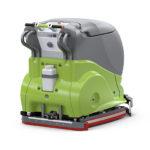 Reinigungsroboter-CR700_technDaten_2