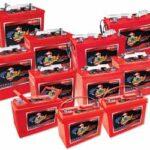 SM0218-USBattery